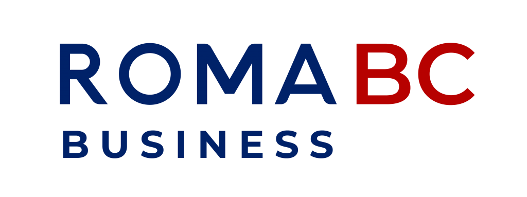 Roma Business